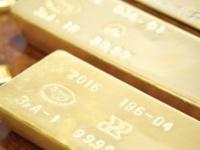 الذهب يهبط لأدنى مستوياته خلال 7 أشهر