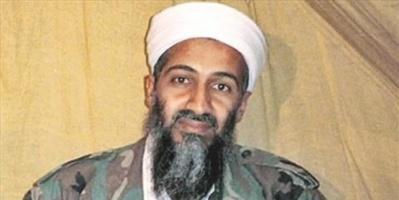 ألمانيا ترحل حارس بن لادن إلى تونس