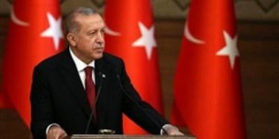 فيتش تعلن انهيار مصداقية اقتصاد تركيا نتيجة سياسات أردوغان