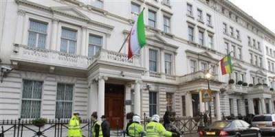 خبراء:استخبارات أوروبا تنفذ عمليات لضبط الخلايا الإيرانية النائمة