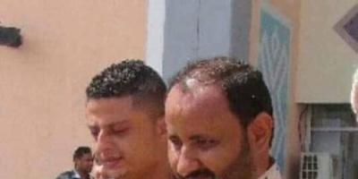 القبض على 3 متهمين بقتل قائد شرطة بير فضل