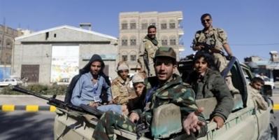اختفاء الحوثيين من الساحة.. وكتائب الزينبيات تجوب صنعاء