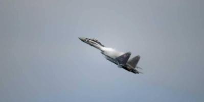 كوريا الجنوبية تعترض طائرتين روسيتين في أجوائها