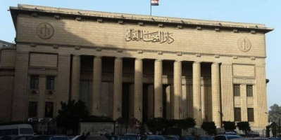 مصر.. أحكام بالسجن لـ27 من تنظيم الإخوان الإرهابي