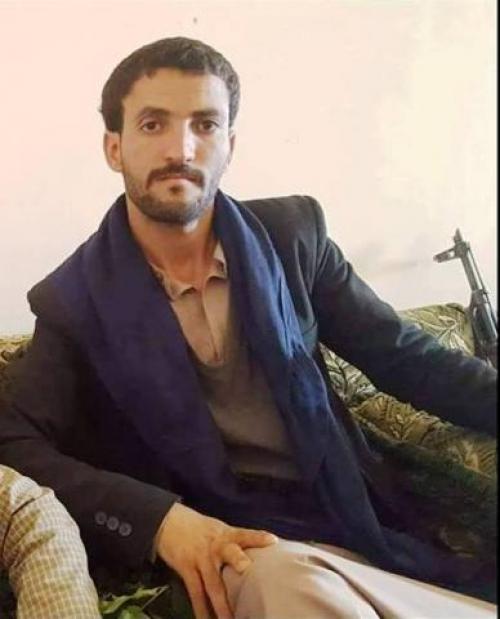 أبناء حبيش بإب يحملون مليشيا الحوثي مسؤولية مقتل شيخ قبلي بارز