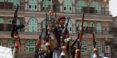 مليشيات الحوثي تروّع المدنيين في زبيد