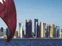 مسؤول فلسطيني يتهم قطر بزعزعة دور مصر الريادي ويؤكد فشلها