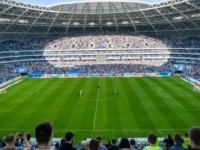 14 زعيما يحضرون نهائي كأس العالم في موسكو.. من هم؟