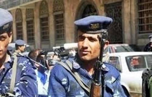 شرطة الجوف تضبط 240 كيلو جرام من المخدرات قرب مديرية الحزم