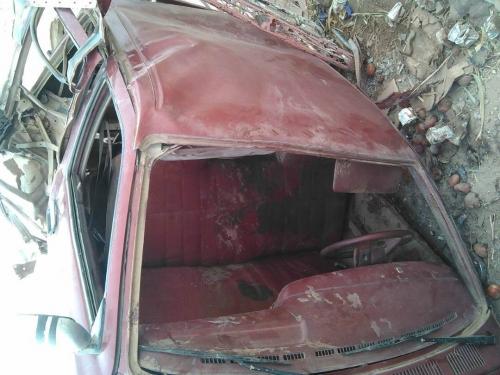 انفجار لغم حوثي بسيارة مواطن وإصابة سائقها جنوب حيس بالحديدة