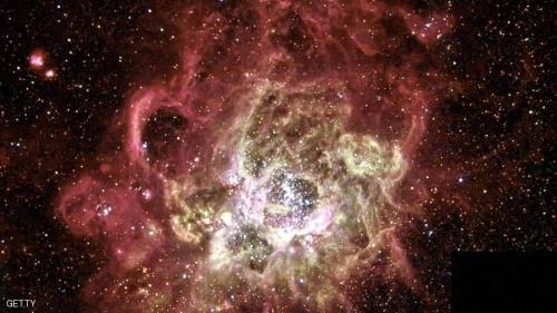 """بطريقة مذهلة.. ناسا تحسب """"سرعة اتساع الكون"""""""