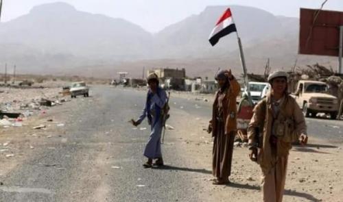 بإشراف ميليشيا الحوثي .. اشتباكات بالأسلحة الخفيفة في صنعاء