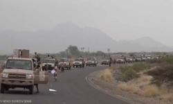 القوات المشتركة .. نجاحات التنسيق العسكري تنعكس على الأرض