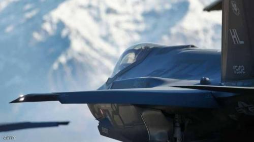 """جنرال أميركي: حصول تركيا على """"إس-400"""" يهدد أسرار الشبح"""
