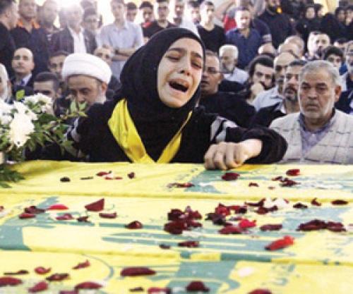 تورط حزب الله في اليمن يؤزم علاقات لبنان الخارجية