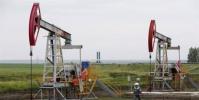 هبوط أسعار النفط بفعل احتمال زيادة الإمدادات