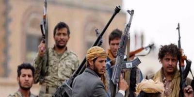 تهجير قسري لليمنيين على يد مليشيات الحوثي