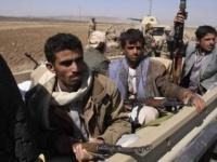 القمع الحوثي يتصاعد .. اعتقالات وخطف أعضاء بالبرلمان