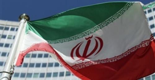 أفشاري: إيران تعيش واحدة من أكثر المراحل التاريخية المعاصرة تأزما