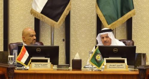 """مطالبات خليجية ـ يمنية للأمم المتحدة بـ""""تحري المصداقية في تقاريرها"""""""