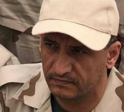 مستشار طارق عفاش يتهم الشرعية باستخدم حراس الجمهورية لاستفزاز الجنوبيين