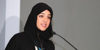 الإمارات تؤكد التزامها طويل الأمد تجاه الشعب اليمني