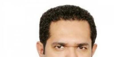 وزير حقوق الانسان : مليشيات الحوثي لا تبدي حسن النوايا تجاه السلام