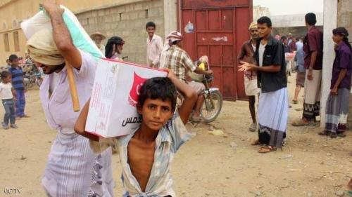 حيل خبيثة لميليشيا الحوثي لتجنيد أبناء الحديدة