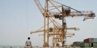 صحيفة فرنسية: الحوثي يرفع الراية البيضاء ويعلن استعداده للانسحاب من الحديدة