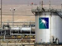 """"""" أرامكو """"  السعودية تسيطر على حريق محدود بمصفاة الرياض"""