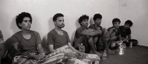 سياسي يمني :هكذا يرد الحوثيون على اعتقال الجيش لمليشياتهم بالجبهات