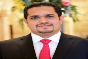 وزير حقوق الإنسان يكشف عن حقائق صادمة بالأرقام عن إنتهاكات الحوثي في اليمن