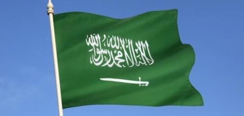 دعم سعودي يخفف أزمة ارتفاع أسعار المواد الغذائية