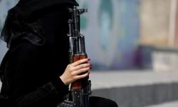 ميليشيا الحوثي تستعين بأساليب الموساد لرصد النشطاء المناهضين لجرائمها