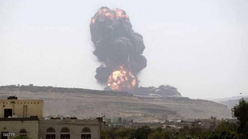 صعدة : الشرعية تسيطر على مواقع جديدة وتحاصر المليشيات في باقم