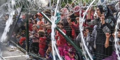 المجر تعلن انسحابها من الميثاق العالمي للهجرة