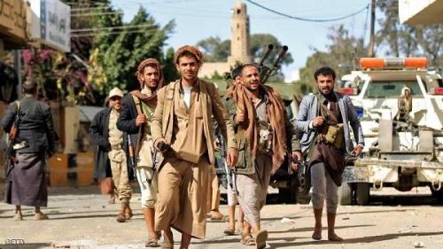 مليشيا الحوثي تغلق مسبحا في صنعاء وتنهب أموال المستثمرين والتجار