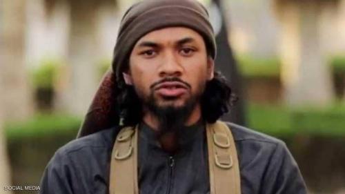 أستراليا: تركيا رفضت تسليم مسؤول تجنيد مقاتلي داعش