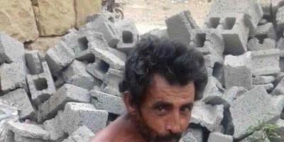 بسبب استمرار جرائمها.. ميليشيا الحوثي تقتل أهالي ذمار جوعا