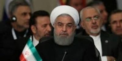 إيران تعترف بسرقة إسرائيل لأرشيف البرنامج النووي
