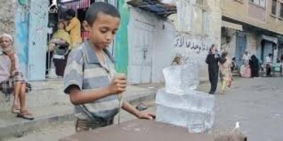 حصار الحوثي على تعز ينذر بكارثة إنسانية