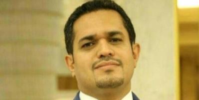 مسؤول حكومي: ميليشيا الحوثي جنًدت 20 ألف طفل باليمن