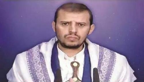 قيادات في الصف الأول للمليشيا تهدد عبدالملك الحوثي بتنفيذ انقلاب داخل العاصمة صنعاء