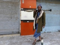 ارتفاع حصيلة ضحايا المدنيين في مليشيات الحوثي على التحيتا بالحديدة