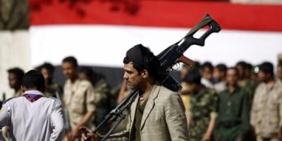 صعدة تشهد أول صدام مسلح بين قبائل «الصماد» وميليشيات الحوثي
