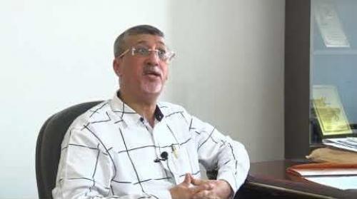 رئيس غرفة تجارة وصناعة عدن:  الاعتمادات المستديمة لاستيراد السلع الأساسية مهمة لتعافي الاقتصاد وللتخفيف من معاناة المواطنين