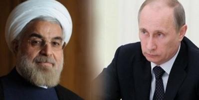 تقارب أمريكي روسي وطعنة من موسكو في ظهر إيران