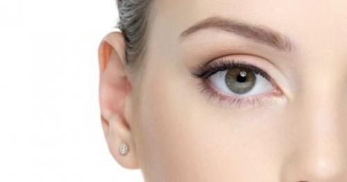 تعرف على الإسعافات الأولية لعلاج كدمات العيون