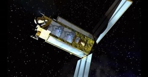 تقرير : فيس بوك يطلق قمرا صناعيا لتوصيل الإنترنت من الفضاء العام المقبل