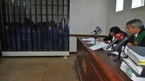 محاكم الحوثي في صنعاء تمارس القمع بأحكام ملفقة